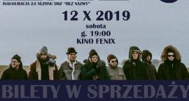 Koncert EABS w Łowiczu. Bilety już w sprzedaży
