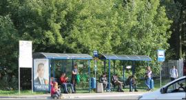 Nowe połączenia autobusowe w powiecie łowickim (ogólny rozkład)