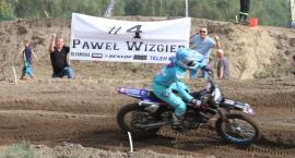 IV Runda Mistrzostw Strefy Polski Centralnej w Serokach (dużo zdjęć i video)