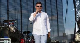SONDA: Kto wystąpi na imprezach plenerowych w Łowiczu?