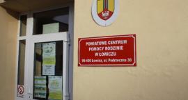 Mija termin zgłoszeń osób niepełnosprawnych do projektu PCPR w Łowiczu