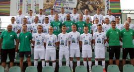 Strzelecki festiwal Pelikana w okręgowym Pucharze Polski. Rezerwy zawiodły