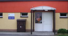 Petycja do władz Łowicza o większą ilość miejsc w żłobku