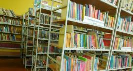 Miejska Biblioteka na Bratkowicach wkrótce zamknięta