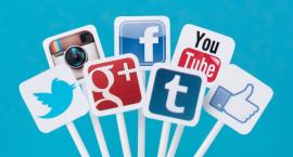 Portale społecznościowe wzmocnieniem pozycji
