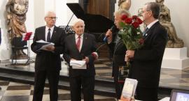 Zjazd Stowarzyszenia Szarych Szeregów w Łowiczu (ZDJĘCIA, VIDEO)