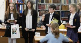 Kolejny rok bez mistrza ortografii wśród uczniów szkół podstawowych