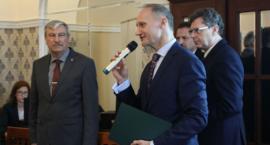 """Zarząd ZM """"Bzura"""" złożył pozew przeciwko Skarbowi Państwa"""