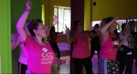 Studio Rampa będzie świętować 6 urodziny oraz Dzień Różowej Wstążki
