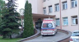 Dzięki powiatowym stypendiom  ZOZ w Łowiczu zyska dwie młode lekarki