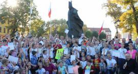 Obchody XIX Dnia Papieskiego w Łowiczu (PROGRAM)