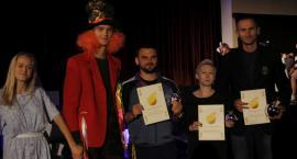 W Pijarskiej jak w Krainie Czarów. Gala rozdania Złotych Jabłek (ZDJĘCIA, VIDEO)