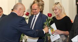 Miejsko–powiatowy  Dzień Edukacji Narodowej w Łowiczu