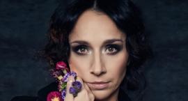 Renata Przemyk wystąpi w Łowiczu. Trwa sprzedaż biletów na grudniowy koncert