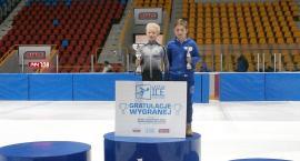Dwunastoletni Piotr Dąbrowski trzeci w kraju