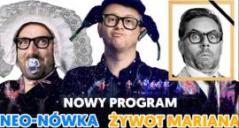 Neo-Nówka ponownie w Łowiczu. Wygraj bilety! [KONKURS]