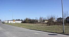 Mieszkanie Plus w Łowiczu: rozpoczęcie budowy jeszcze w 2019 r.