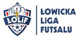 Ruszyły zapisy do Łowickiej Ligi Futsalu. Pierwsze mecze w listopadzie