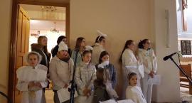 Świętych wspominano w kościele Chrystusa Dobrego Pasterza w Łowiczu (ZDJĘCIA)