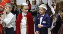 Bal Wszystkich Świętych w Pijarskiej (ZDJĘCIA, VIDEO)