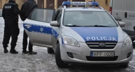 Zarzuty dla uczestników bójki na Chełmońskiego