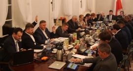 Od 1 stycznia 2020 roku parkowanie w centrum Łowicza będzie bezpłatne