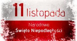 11 listopada niech wszędzie zabrzmi Mazurek Dąbrowskiego