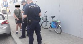 Nextbike apeluje o pomoc w odzyskiwaniu skradzionych i porzuconych rowerów