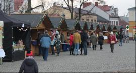 Kiermasz Bożonarodzeniowy nie w tym roku
