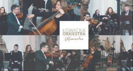 Zbliża się specjalny koncert z okazji Roku Moniuszkowskiego