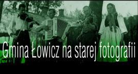 Gmina Łowicz poszukuje starych fotografii, dokumentów i innych pamiątek o wartości historycznej