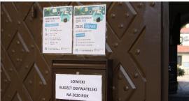 Budżet obywatelski 2019 w Łowiczu: ruszyło głosowanie (lista propozycji)