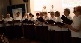 Obchody 100-lecia województwa łódzkiego