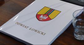 Znamy powiatowy projekt budżetu na rok 2020