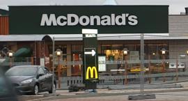 McDonald's - w sobotę wielkie otwarcie