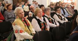 Łowicz: finał I Triennale Wycinanki Ludowej Województwa Łódzkiego