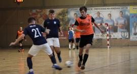 Wyniki 2. kolejki Łowickiej Ligi Futsalu. Ogrodowa SMS Dąbkowice i Drużyna KIA z kompletem zwycięstw (ZDJĘCIA, VIDEO)
