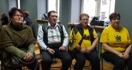 """Trwa """"Spotkanie z kulturą Kaszub"""" (foto, video)"""