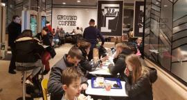 McDonald's - wciąż nie traci na popularności
