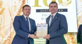 OSM w Łowiczu na 4. miejscu w Platynowej Piątce Mleczarstwa