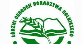 """Zaproszenie na szkolenie """"Bioasekuracja – Walka z ASF"""" w Karsznicach Dużych"""