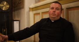 Internetowe rekolekcje adwentowe. Nie tylko dla pielgrzymów (VIDEO)
