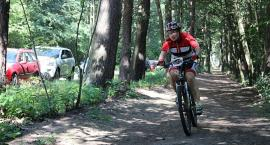 Cross rowerowy na pożegnanie wakacji