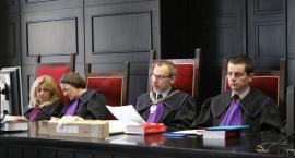 Oskarżony o zabójstwo łowiczanin czeka na wyrok