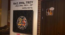 Koncert RAZ DWA TRZY zainaugurował XVIII edycję OCH! FF