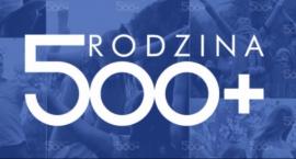 500+ w Łowiczu: jak, gdzie, kiedy?