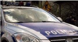 Łowicka prokurator zatrzymana - była pijana i oddała kierownicę 13-letniemu synowi