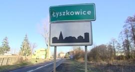 Były wójt Łyszkowic znów na sądowej ławie
