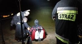 Płetwonurkowie wyłowili ciało zaginionego 17-latka