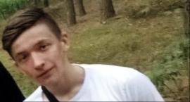 Podejrzany o niedozwolone zachowania seksualne - list gończy za 19-latkiem